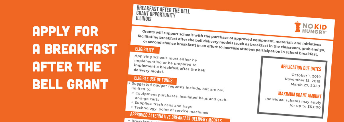IL-Breakfast-Grants-Announcement.pdf